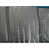Heat Roof Bubble Insulation Material with coatiing thumbnail image