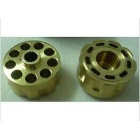 excavator travel motor parts for GM08 Series