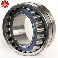 High Precision Spherical roller bearing 22205 thumbnail image