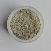 Mayotte Concrete hardener powder accelerator fast setting chemical additives for cement thumbnail image