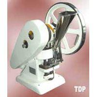Sell TDP Single Punch Tablet Press thumbnail image