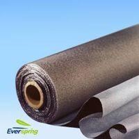 PTFE membrane fiberglass filter fabric cloth
