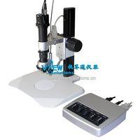 M-N3D  Video Microscope