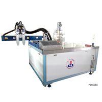 polyurethane glue dispensing machine thumbnail image
