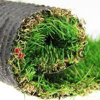 Anti-slip Home Artificial Grass