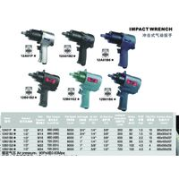 Air Impact wrench, Air grease pump, air tool, hammer , grinder