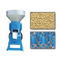feed pellet machine thumbnail image