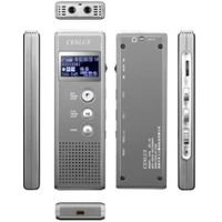 c-10 digital voice recorder