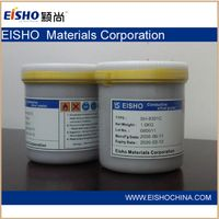 EISHO SH-8301C conductive silver paste/conductive ink