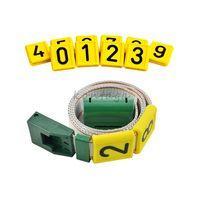 10022 neck strap marker