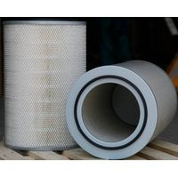 Thenow Self-cleaning air filter cartridge