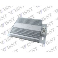 150W220V Heater for electrical motor charging