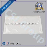 Semi-Solid Gel Hot Cold Pack-CS-CH-II 450D