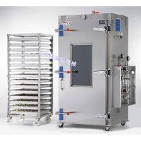 KS-80 Boiler Applied Cabinet