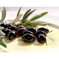 Kalamata Olives