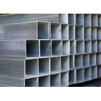 Pregalvanized steel pipe
