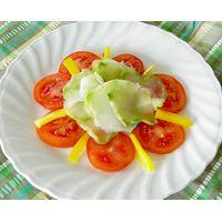 Pickled Mustard Plant Stem (Frozen) thumbnail image