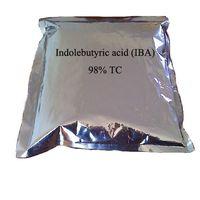 diethyl aminoethyl hexanoate, DA-6