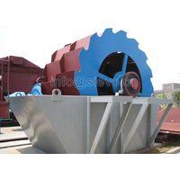Sand Washing Machines/Sand Washing Machine Manufacturer/Sand Washing Machine thumbnail image