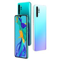 OEM/ODM Mobile Phone Manufacturer Water Droplet P30 PRO 6.3inch Full Screen thumbnail image