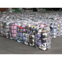 High Quality used Clothes Bales