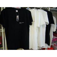 Japan market Cotton T shirt