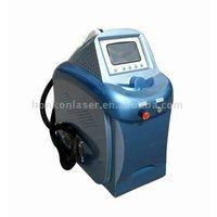 IPL skin care machine