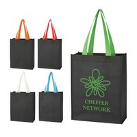 Non-Woven Mini Tote Bag,Promotional Mini Tote Bag, Non-Woven Mini Tote Bag supplier thumbnail image