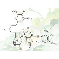 tenuifoliside C