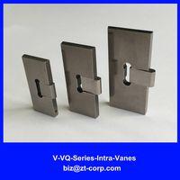 V & VQ Series Intra Vanes