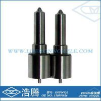 Engine parts Yanmar nozzles DSLA150PN926 for Diesel Rotary Tiller,Walking Tractor,Rotavator