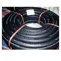 Garden And Sprinkler  Industrial rubber pipe