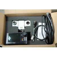 FLIR PTZ50 MS Thermal Imager Infrared Security Surveillance Camera
