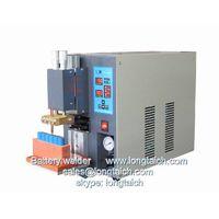 LTC-A4000 spot welding ,High frequency battery spot welder/Battery welding machine for 0.03-0.25mm