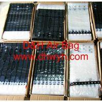 HP1215 CB540A~CB543A Special White Air Bag 43*21cm thumbnail image