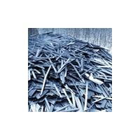 want to buy steel scrap thumbnail image