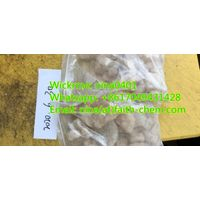 mdpep Apvp Mfpvp pvp a-pvp alpha-pvp npvp crystals in stock safe shipping (whatsapp: +8617049431428)