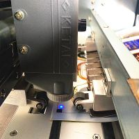 A-Starcut A3+ Digital Label Cutting Plotter