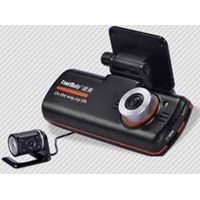 High quality 5M Pixel dual lens car camera G7-B 32GB memory thumbnail image