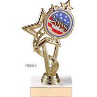 Polyresin Trophy thumbnail image