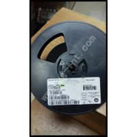 Hot sell IC Intergrated Circuits AD5065ARUZ-REEL7 AD5065ARUZ