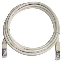 lan cable  coaxial cable  CAT5E CAT6 CAT3