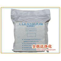 Class 100-1000 1009S Cleanroom Wiper