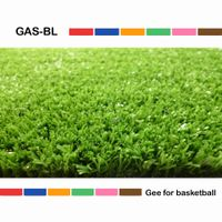 Hot sale plastic artificial grass