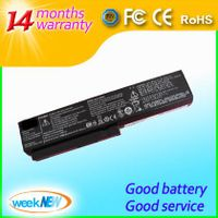 LAPTOP BATTERY FOR LG
