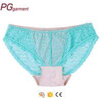 Latest sexy popular Hot Transparent Sexy Women Panties Women Underwear
