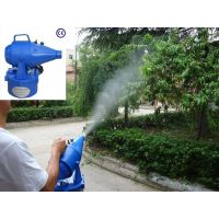 Motor mist sprayer OR-DP1/Electric ULV sprayer/ULV Fogger/Power sprayer