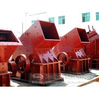 High quality hammer crusher