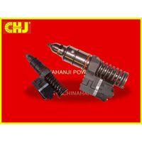 injector nozzle ,fuel injector DLLA152SN529