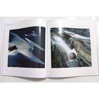 Photography book printing thumbnail image
